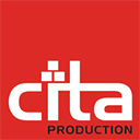Cita Production